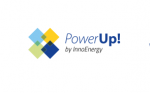 PowerUp! Challenge 2020 applications opened on January 15th