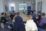 DEXIC Accelerator for 7 ICT startups launched in Liberec
