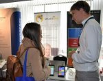SMART4MD app was promoted during the 28th Alzheimer Europe Conference